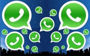 1457109018-7234-WhatsApp3-300x188