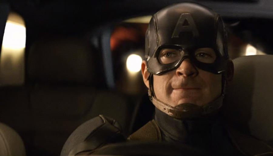 captain america civil war imdb parents guide
