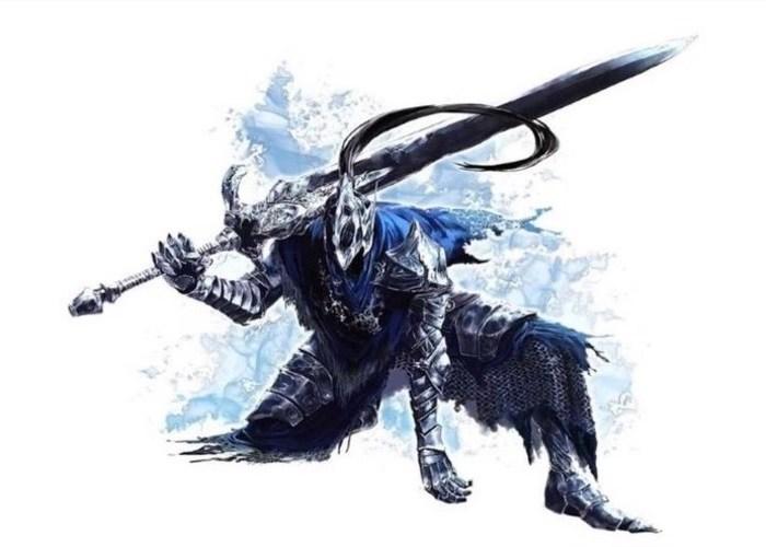 wolf dark souls 3 dlc guide