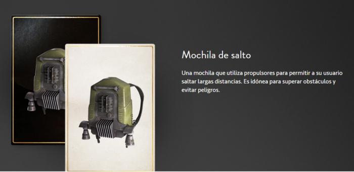 mochila-salto-battlefront-carta