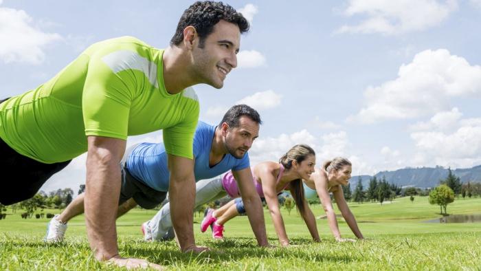 ejercicio-despues-30