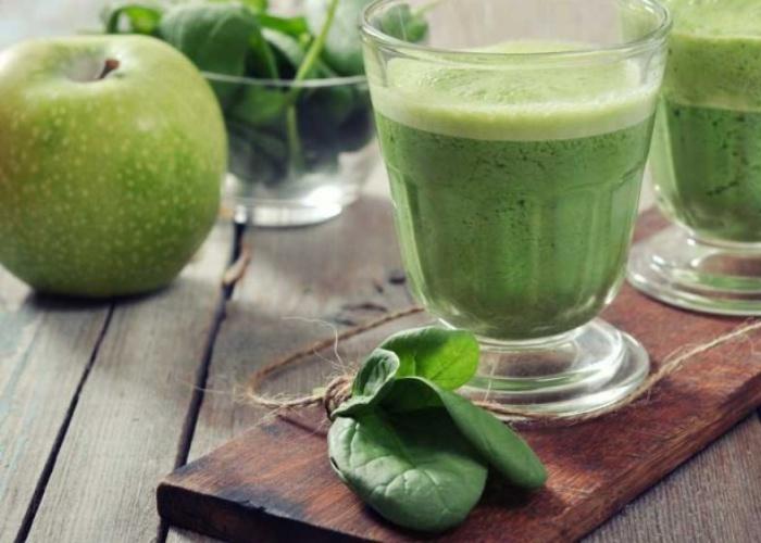 bebida-salud-huesos