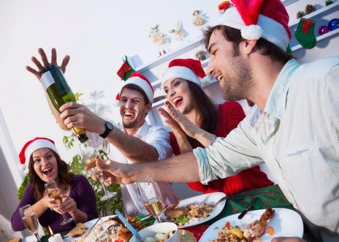 efectos-nocivos-navidad