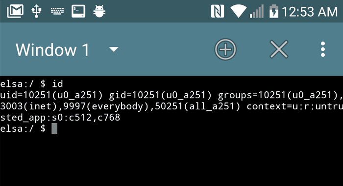 root-desbloquear-bootloader-lg-v20-android-captura