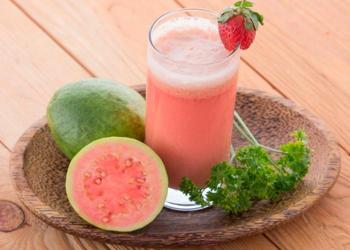 bebida-frutas