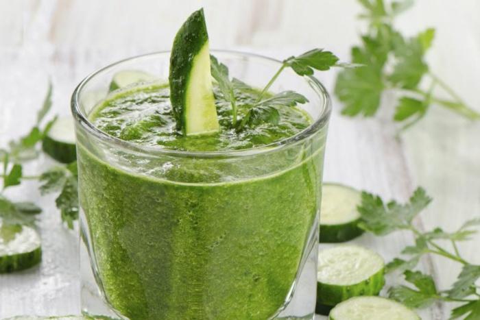 bebida-vegetales