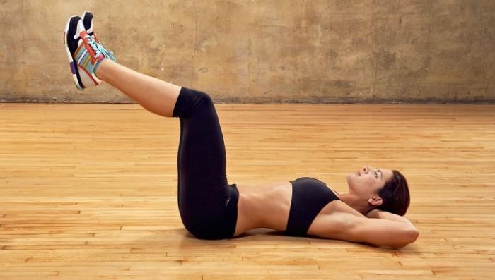 ejercicios-para-lucir-unas-piernas-perfectas