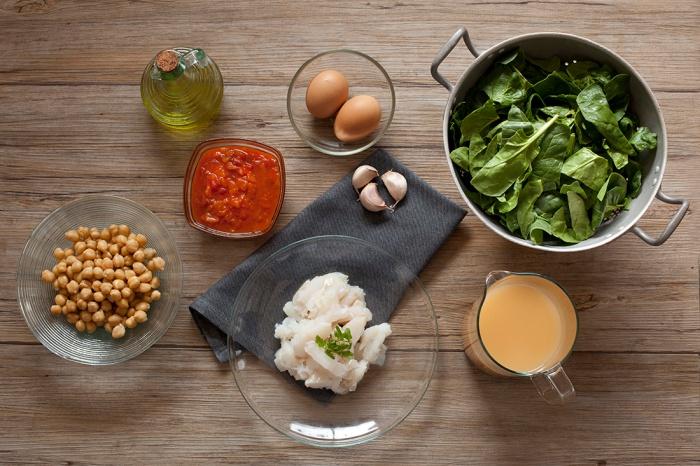 filete-bacalao-espinacas