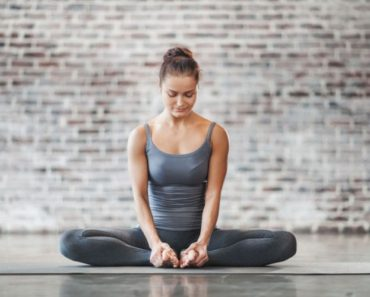 Fortalece-tronco-Yoga.jpg