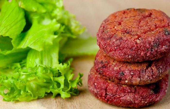 hamburguesas-boniato