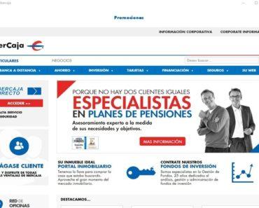 Ibercaja-Windows-10-700x500.jpg