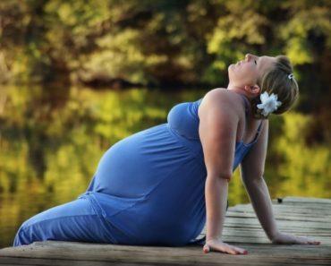 Mujer-embarazada-e1480707925673.jpg