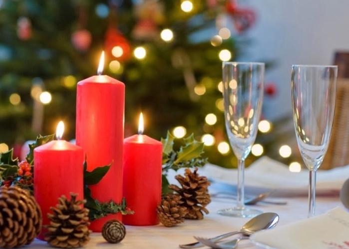 cena-navidena