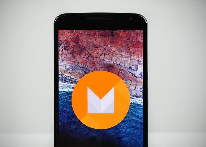 Fondos-Android-6.0-Marshmallow