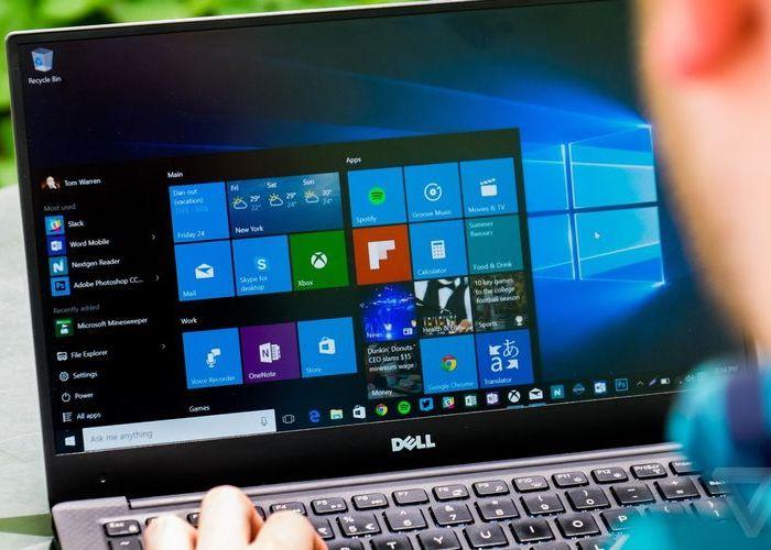 Windows-10-pc-capturas