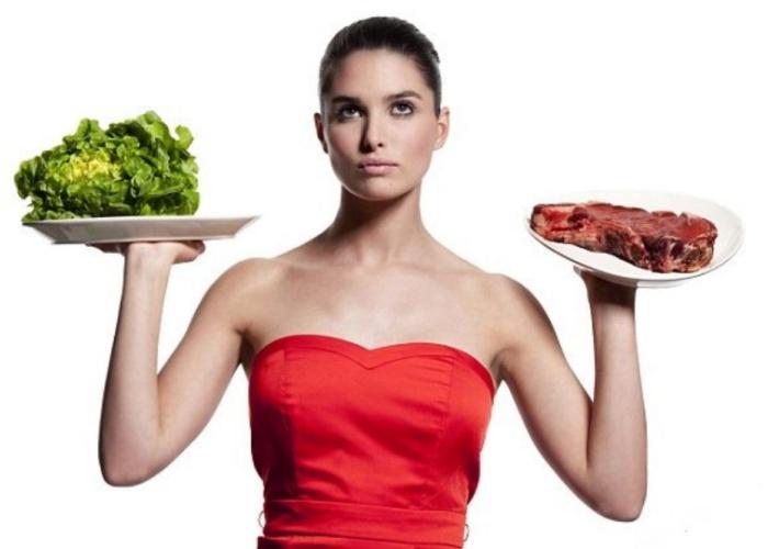 alimentos-remplazar-carne