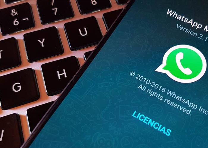 cambiar-numero-cuenta-whatsapp-2
