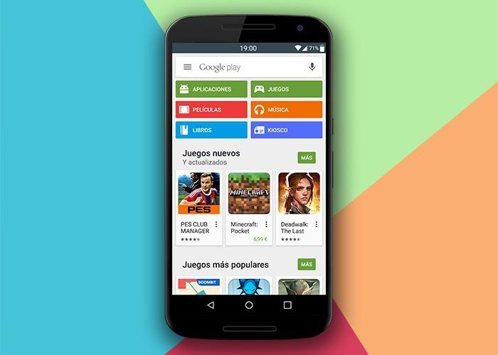 Google-Play-Store-Google-Nexus-61-700x500