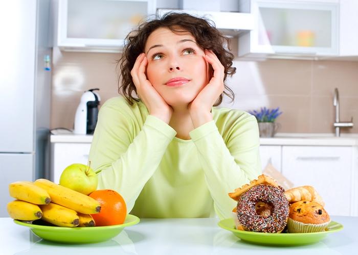 Todo sobre las calorías