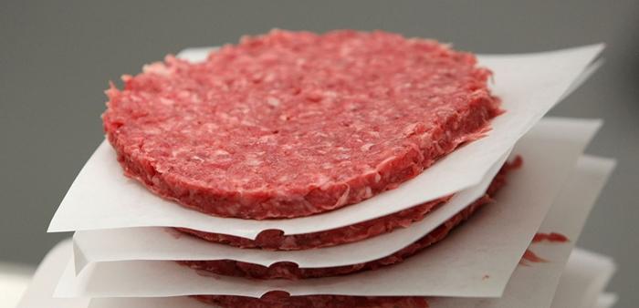 4 aliments qui sont favorables une augmentation de sucre dans le sang videos blue - Portion de viande par personne ...