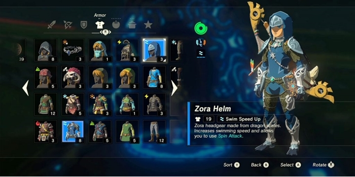 how to get japanese ocarina of time on wii