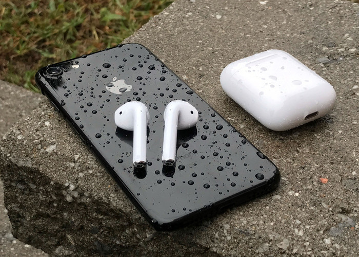 airpods-iphone-7-lluvia