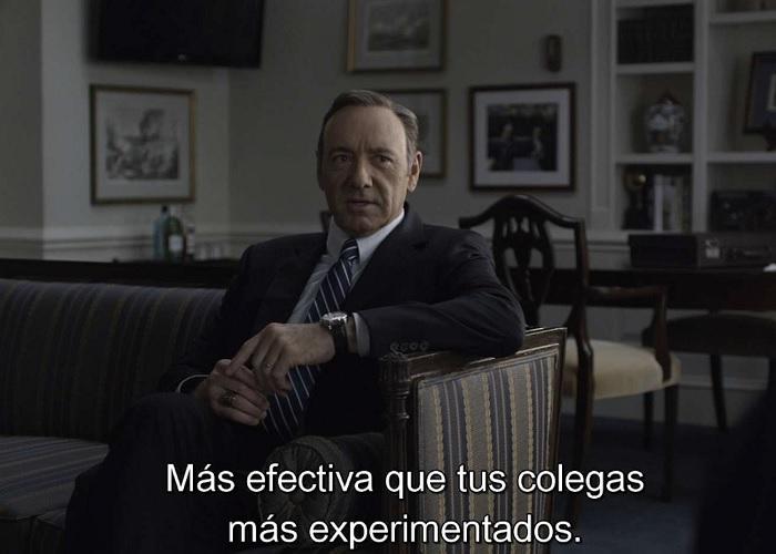 Subtitulo