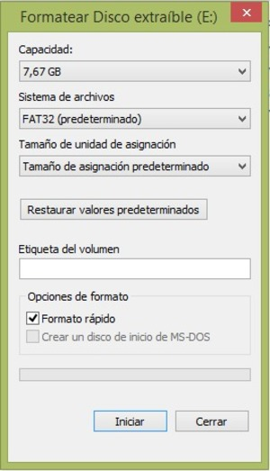 1457023027-6584-Formatear-pendrive