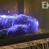X-Men Apocalypse - ¡Apocalipsis está preparando una buena!