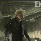 X-Men Apocalypse - Arcángel, el rey de los 80