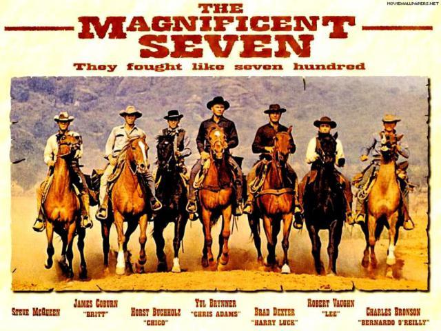 The Magnificent Seven, Matt Bomer, Haley Bennett, Denzel Washington, actor, actriz, elenco, personajes, remake, película, estreno, talento, estreno, Ethan Hawke, clásico, 1960, trama, historia, personajes, criminales, marido, pistoleros, resumen, noticias