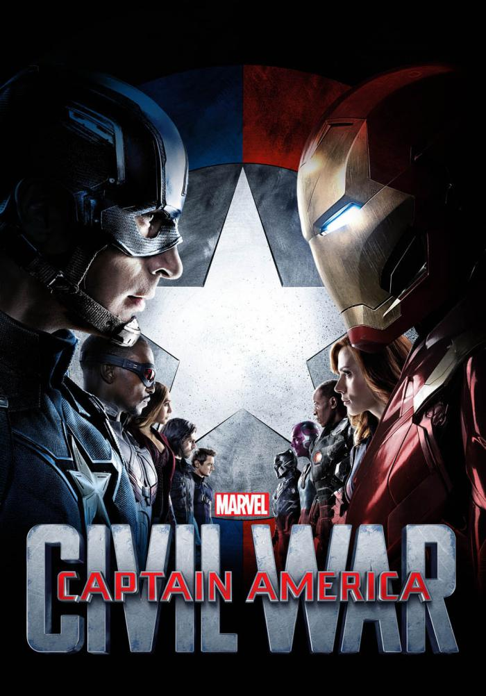 Captain America: Civil War, Captain America: Civil War fotos, Captain America: Civil War fecha, Captain America: Civil War estreno, Captain America: Civil War españa, Captain America: Civil War videos, Captain America: Civil War trailer