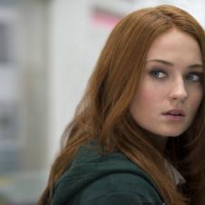 X-Men Apocalypse - Sophie Turner será Jean Grey