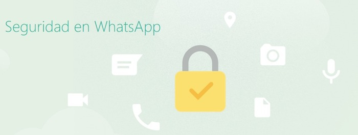 Whatsapp seguridad 2