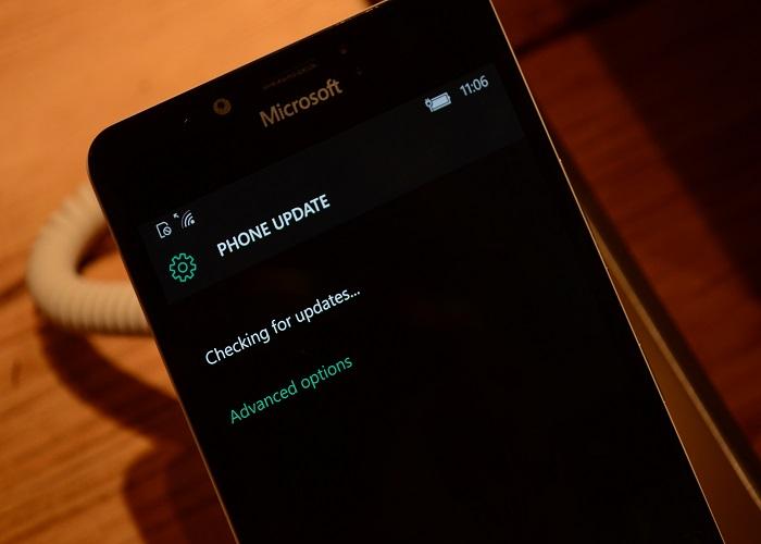 Windows 10 Mobile Lumia 950 6 MWC 2016