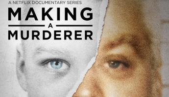 Making a murderer temporada 2 - Póster de Making a murderer