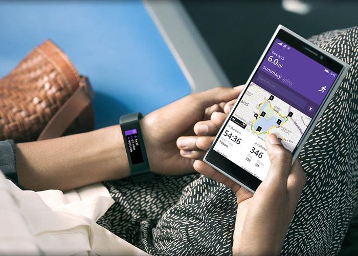 smart-microsoft-band