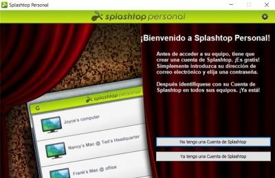 splashtop-instalación