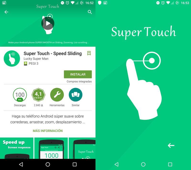 super-touch-instalación
