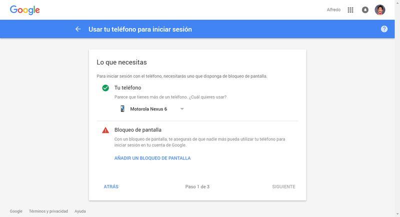 gmail-contraseña-1