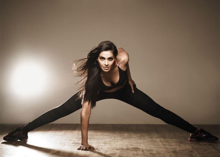 Pasos lograr objetivos fitness