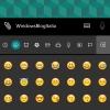 WhatsApp Beta 2.16.40 - 4