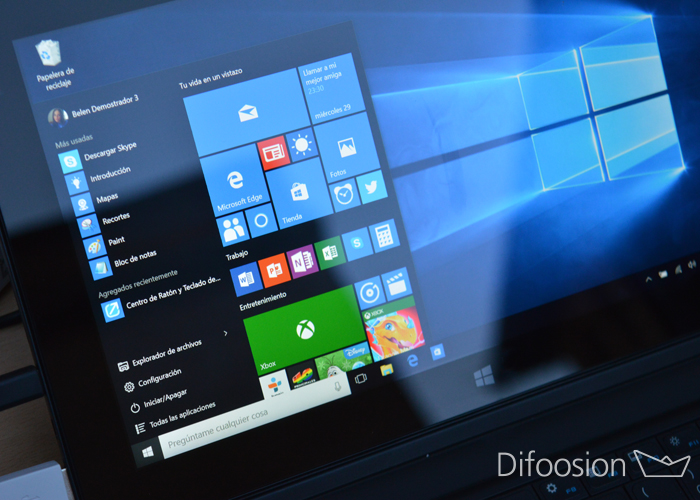 Menu-Inicio-o-Start-Menu-en-Windows-10-PC