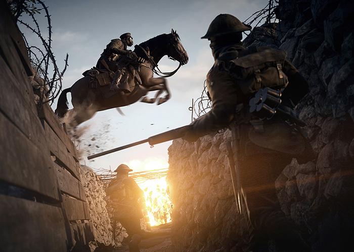 battlefield-1-caballeria