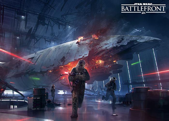 battlefront-combate-estacion