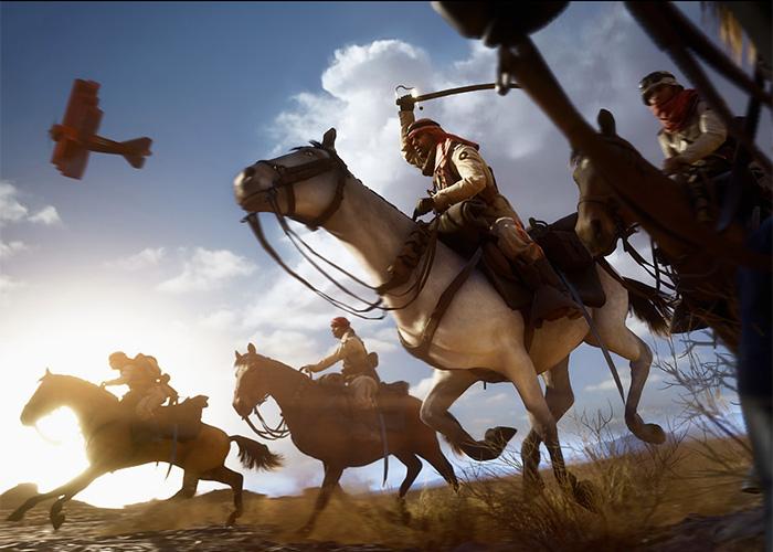 caballeria-battlefield-1