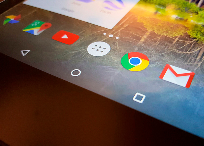 Navbar Color When The Keyboard Is Open Xposed Android Foto