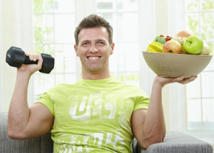 Consejos iniciarte fitness