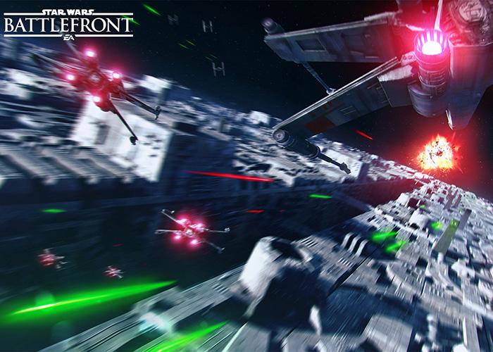 battlefront-estacion-combate