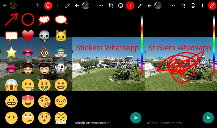 capturas-stickers-en-whatsapp